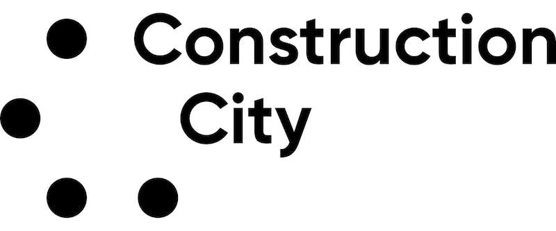 CC Logo Sort
