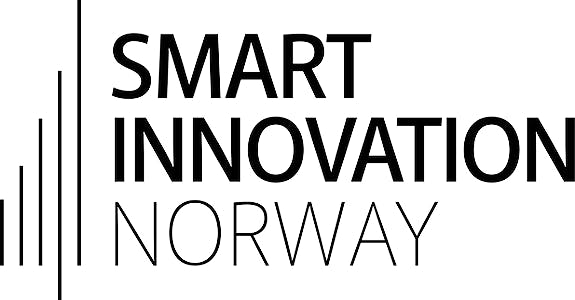 Smart Innovation Norway AS