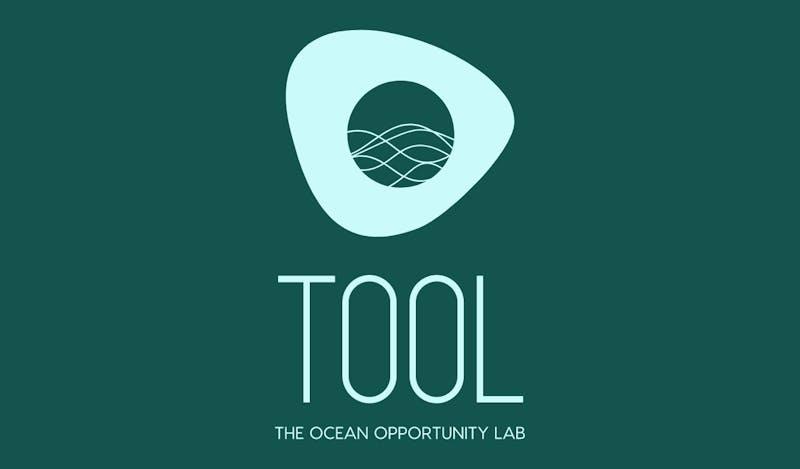 Cropped tool dummy logo 1
